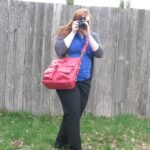Finding the Perfect Camera Bag