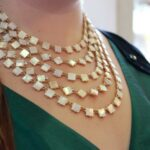 Emerald Audrey