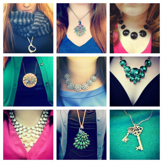 All Things Kate's Jewelry