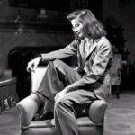 Fashion Flashback: WWII & Women's Fashion