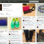 Poshmark: Shop My Closet