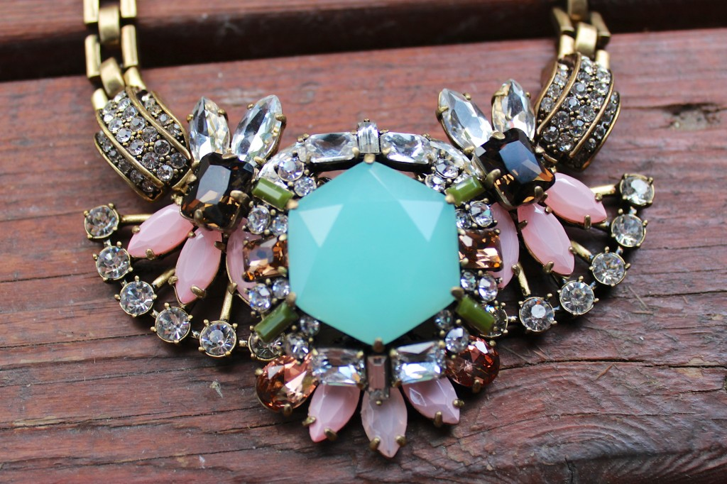 J. Crew Jewelry