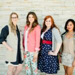 Sizzlin' Summer Style: Bloggers Know Best
