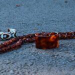 Be Jeweled: L. Erickson Jewelry