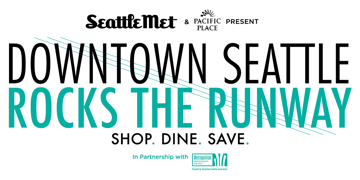Downtown Seattle Rocks the Runway-1