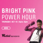 Bright Pink Power Hour