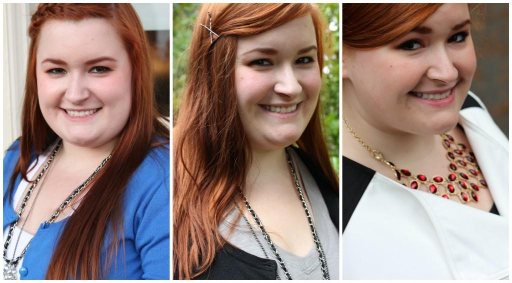 Kate 2011-2013