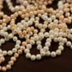 7 Ways to Tell if a Pearl is Real