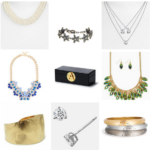 Kate's Favorite Things – Jewelry
