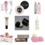 Kate's Favorite Things – Beauty
