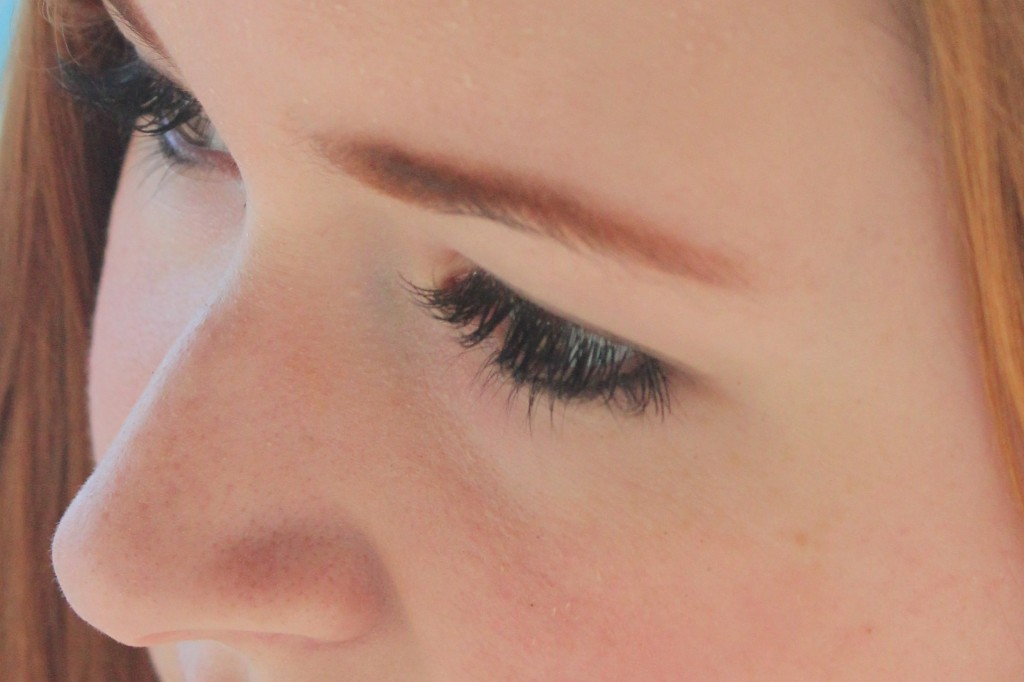 Xtreme Lashes by Wink Lash Extensions in Bellevue