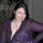 25 Faces: Liz Dolan