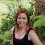25 Faces: Veronica Dodson