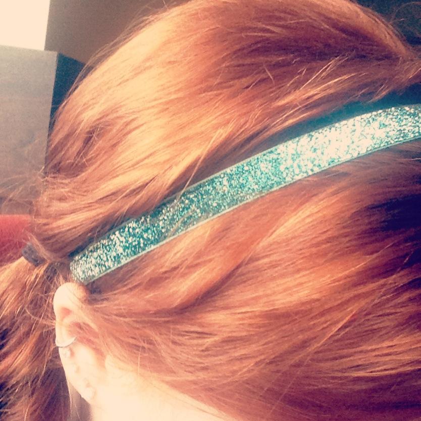 Hipsy Headbands