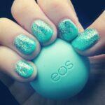 Nails at Wink Lash Extensions