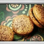 Feeling French: Macaron Giveaway!