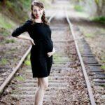 25 Faces: Jenna Reyna