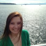 25 Faces: Kaylee McFadden