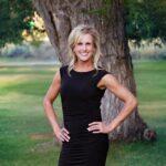 25 Faces: Nancy McFadden