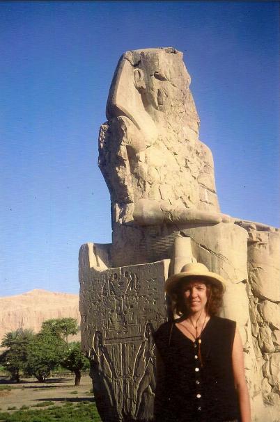 KV Kyla Ramses II
