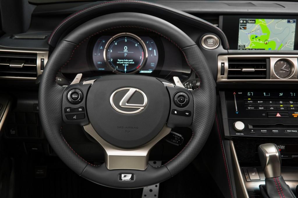 2014_Lexus_IS_350_F_SPORT_002