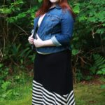 Plus Size Style with Stylzoo
