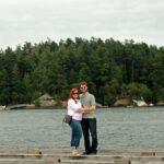 Weekend Trip: La Conner, Anacortes, & Friday Harbor