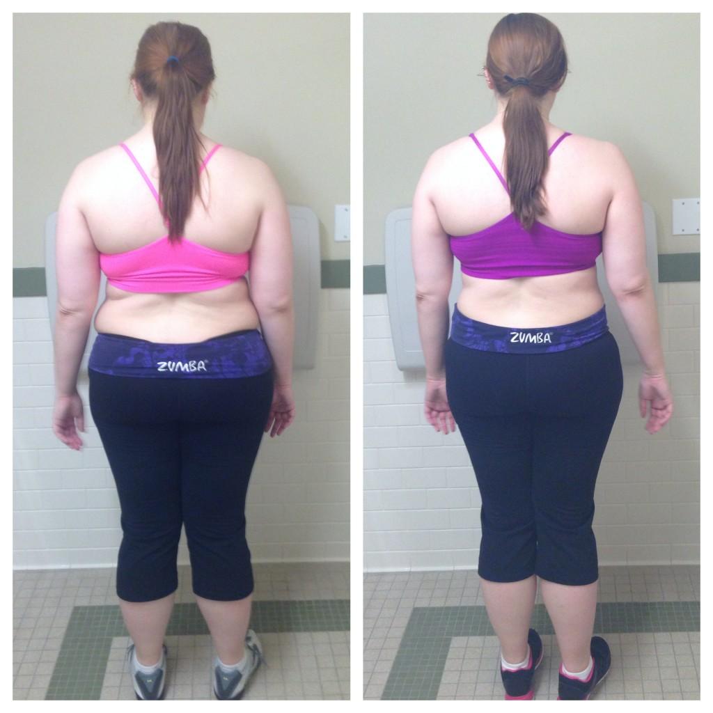 Mynt 8 Week Core Challenge Fat Loss