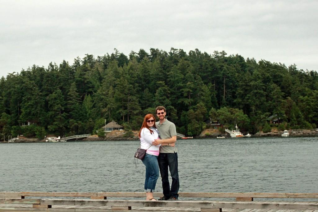Kate & Jon 4