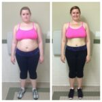 The 8 Weeks That Changed My Life