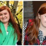 20 Things I Didn't Realize About Losing Weight