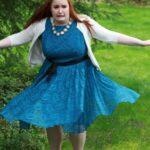 2014 Fashion Blog Outtakes