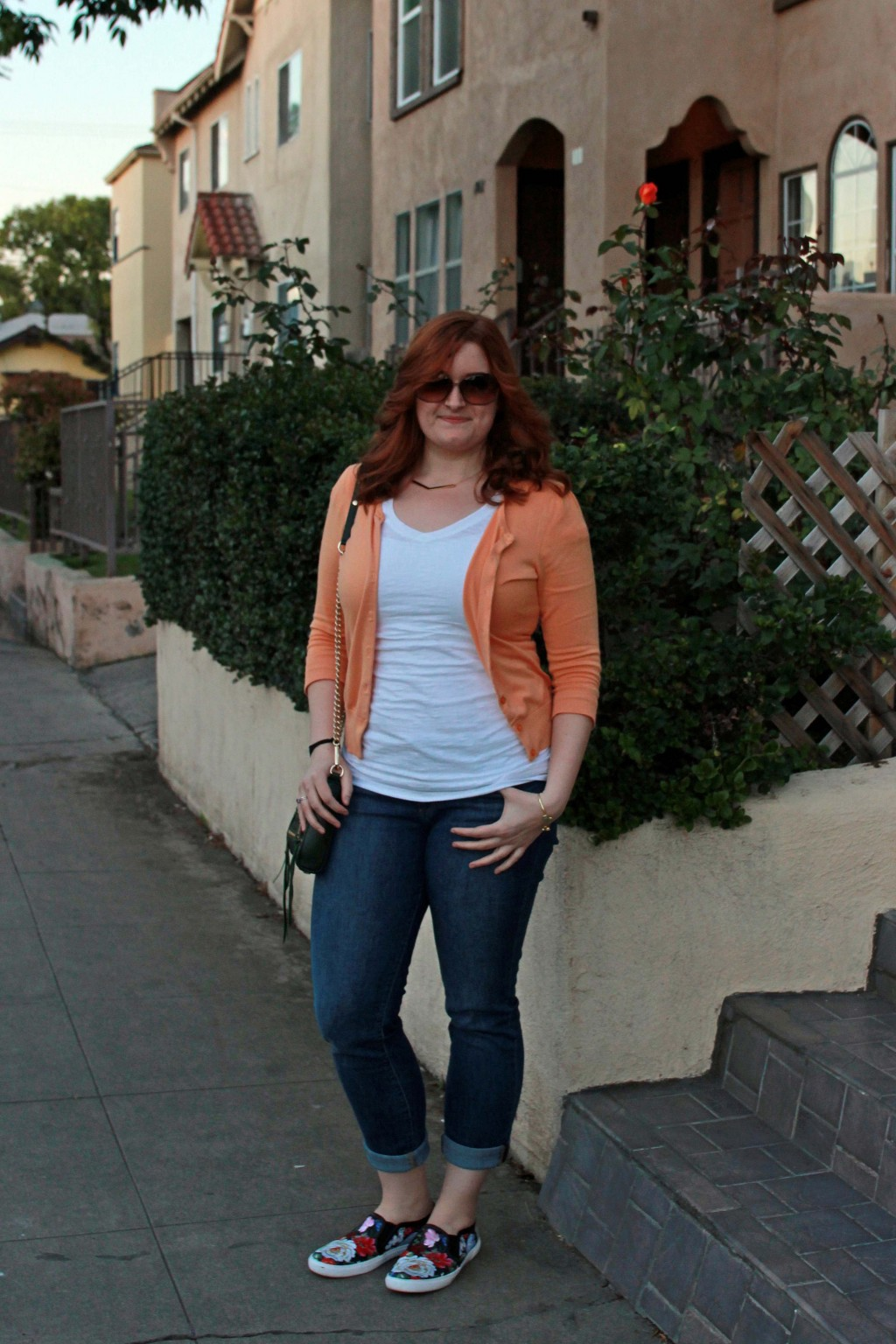 All Things Kate in Los Angeles