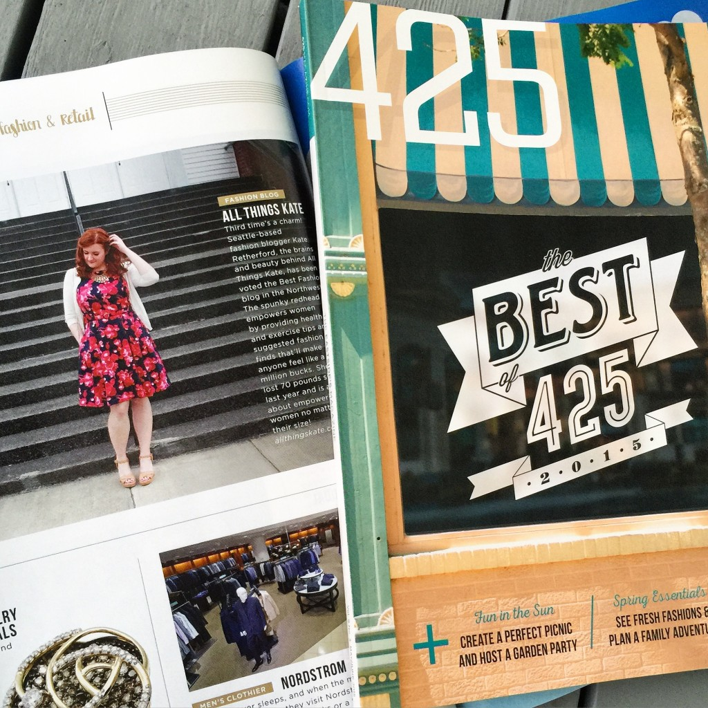 2015 Best of 425 Print Version