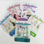 MaskerAide + Giveaway