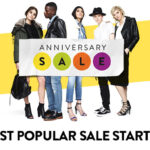 Nordstrom Anniversary Sale Plus Size Favorites 2015