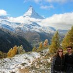 10 Days in Switzerland (Part 2)