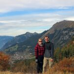 10 days in Switzerland (Part 1)