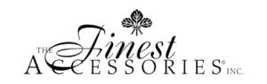 Finest_Accessories_Logo