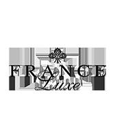 FranceLuxe_Logo