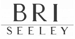 bri seeley logo