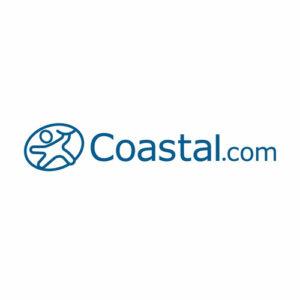 coastal_com-500x500