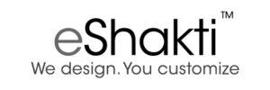 eshakti-logo1