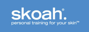 skoah_logo