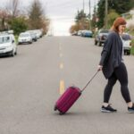 7 Travel Tips for the Overpacker