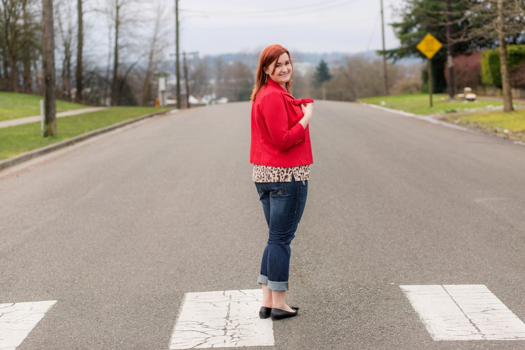 1 - Kate Retherford of All Things Kate in Snohomish, Washington