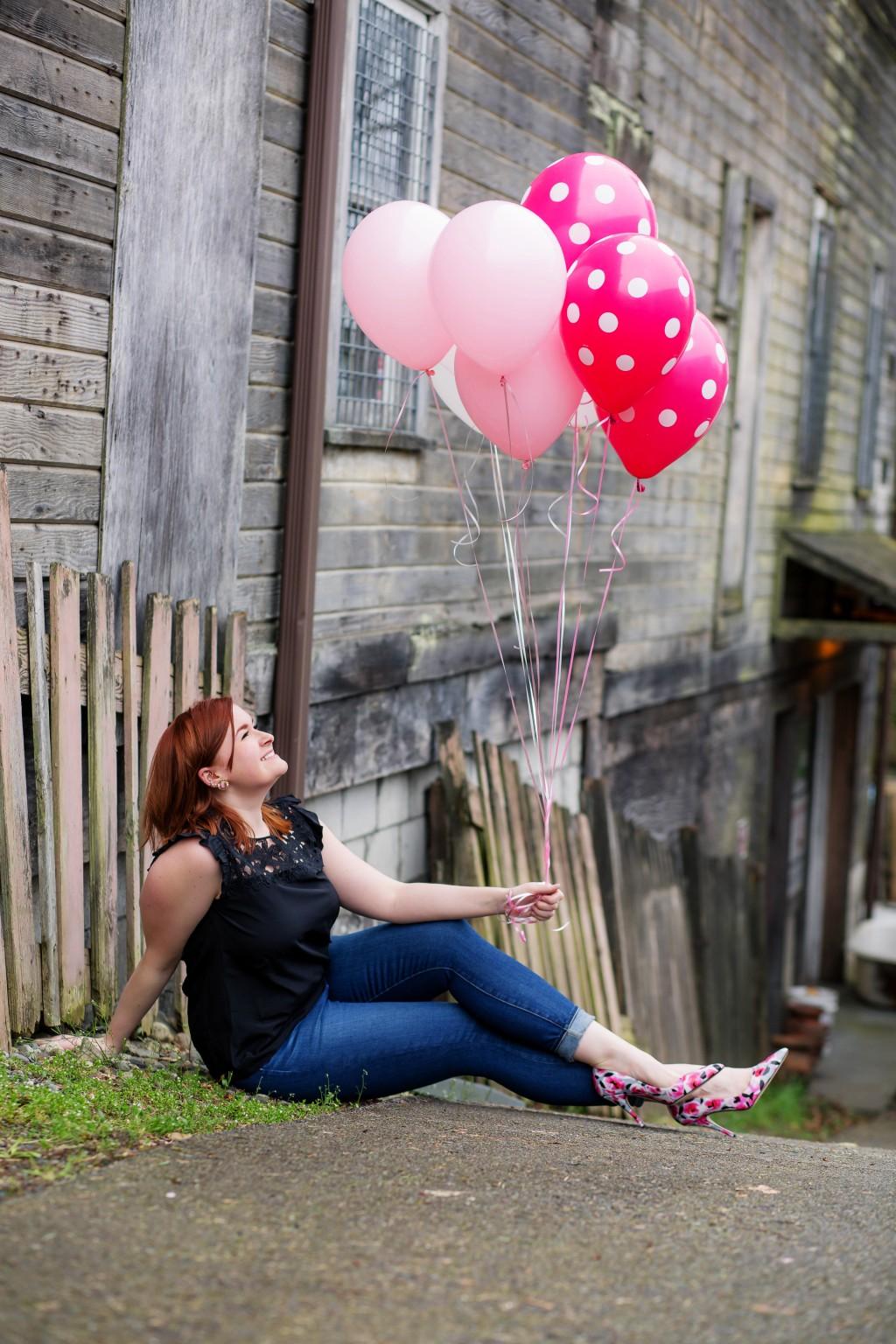 1 - blog birthday photoshoot inspiration