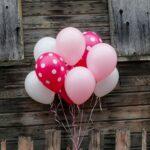 April Giveaways: Wrap-Up