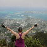 How to Legally Hike to the Haiku Stairs