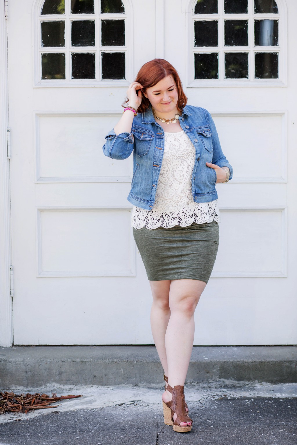 12 - Kate Retherford Redhead Style Blogger